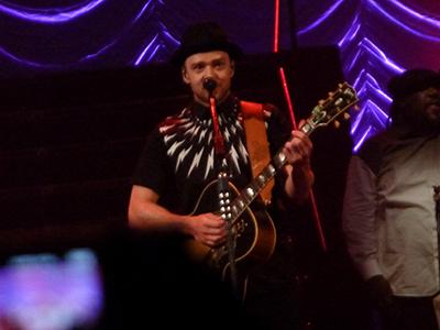 kekeLMB_Justin_Timberlake_Olympia_Paris_2014_(3)