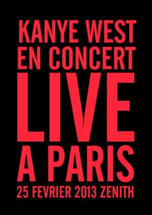 kekeLMB_Kanye_West_Zenith_Paris_2013