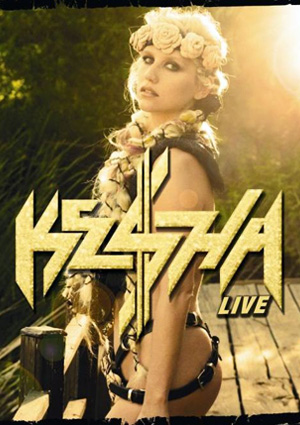 kekeLMB_Ke$ha_Warrior_Tour_Le_Trianon_Paris_2013