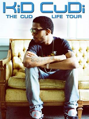 kekeLMB_Kid_Cudi_The_Cud_Life_Tour_Rock-en-Seine_Paris_2011