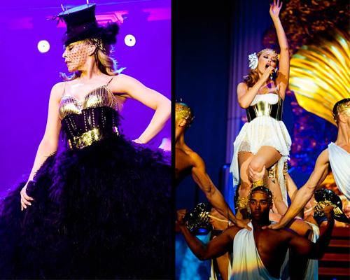 kekeLMB_Kylie_Minogue_Aphrodite_Les_Folies_Tour_2011_Bercy_Paris_2011_(1)