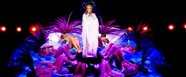 kekeLMB_Kylie_Minogue_Aphrodite_Les_Folies_Tour_2011_Bercy_Paris_2011_(3)