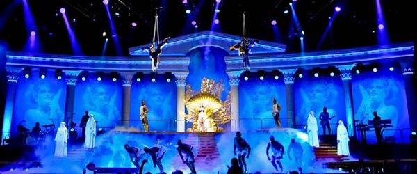 kekeLMB_Kylie_Minogue_Aphrodite_Les_Folies_Tour_2011_Bercy_Paris_2011_(5)