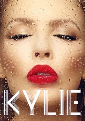 kekeLMB_Kylie_Minogue_La_Gaite_Lyrique_Paris_2014