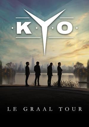 kekeLMB_Kyo_Zenith_Paris_2015