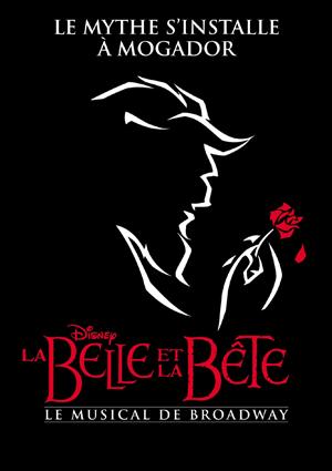 kekeLMB_La_Belle_et_la_Bete_Theatre_Mogador_Paris_2014