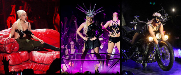 kekeLMB_Lady_Gaga_The_Born_This_Way_Ball_Stade_de_France_Paris_2012_(2)