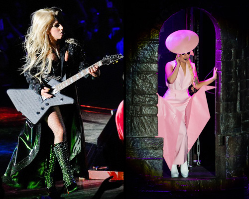 kekeLMB_Lady_Gaga_The_Born_This_Way_Ball_Stade_de_France_Paris_2012_(3)