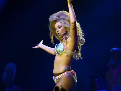 kekeLMB_Lady_Gaga_artRAVE_The_ARTPOP_Ball_Zenith_Paris_2014_(1)