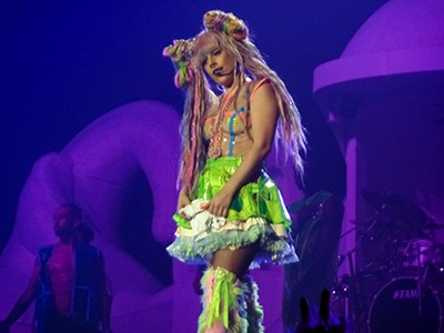 kekeLMB_Lady_Gaga_artRAVE_The_ARTPOP_Ball_Zenith_Paris_2014_(3)
