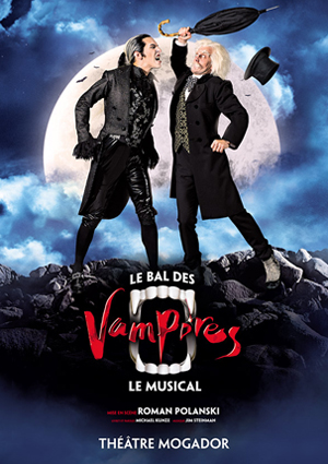 kekeLMB_Le_Bal_Des_Vampires_Theatre_Mogador_Paris_2014