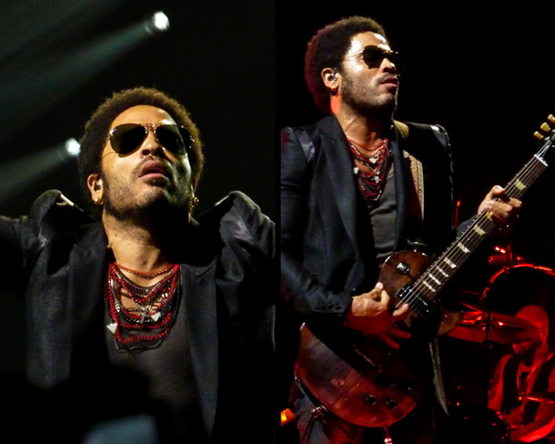 kekeLMB_Lenny_Kravitz_Black_And_White_France_Bercy_Paris_2012_(1)