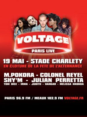 kekeLMB_M._Pokora_&_Shy'm_Voltage_Paris_Live_2011_Stade_Charlety_Paris_2011