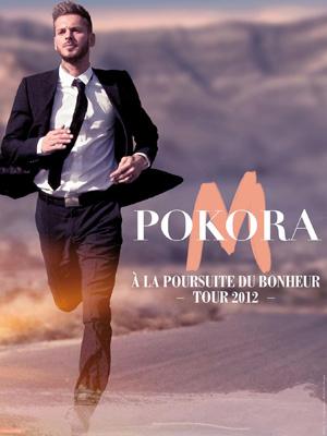 kekeLMB_M_Pokora_A_La_Poursuite_du_Bonheur_Tour_Zenith_Paris_2012