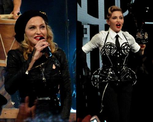 kekeLMB_Madonna_MDNA_Tour_Olympia_Paris_2012_(1)