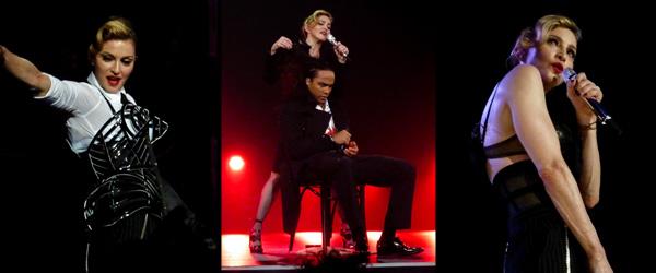 kekeLMB_Madonna_MDNA_Tour_Olympia_Paris_2012_(2)
