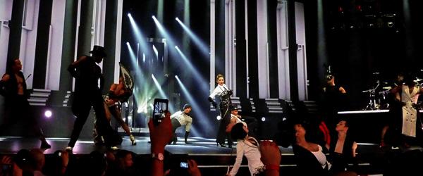 kekeLMB_Madonna_MDNA_Tour_Olympia_Paris_2012_(3)