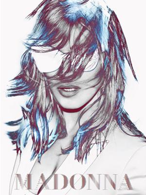 kekeLMB_Madonna_MDNA_Tour_Stade_de_France_Paris_2012