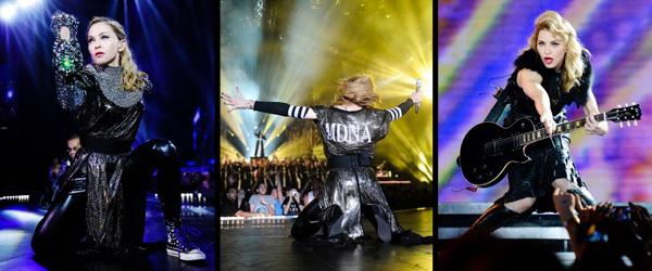 kekeLMB_Madonna_MDNA_Tour_Stade_de_France_Paris_2012_(2)