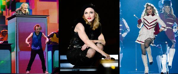 kekeLMB_Madonna_MDNA_Tour_Stade_de_France_Paris_2012_(4)