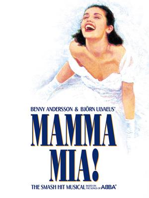kekeLMB_Mamma_Mia_!_Theatre_Mogador_Paris_2011