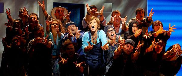 kekeLMB_Mamma_Mia_!_Theatre_Mogador_Paris_2011_(2)