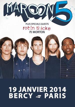 kekeLMB_Maroon_5_Bercy_Paris_2014