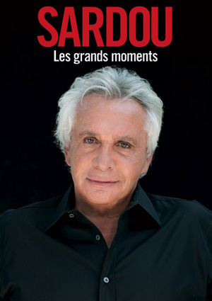 kekeLMB_Michel_Sardou_Les_Grands_Moments_Bercy_Paris_2012