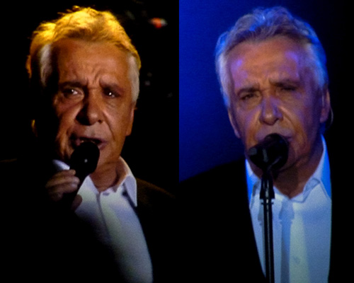 kekeLMB_Michel_Sardou_Les_Grands_Moments_Bercy_Paris_2012_(1)
