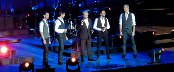 kekeLMB_Michel_Sardou_Les_Grands_Moments_Bercy_Paris_2012_(2)