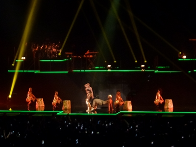 kekeLMB_Nicki_Minaj_The_Pinkprint_Tour_Zenith_Paris_2015_(2)