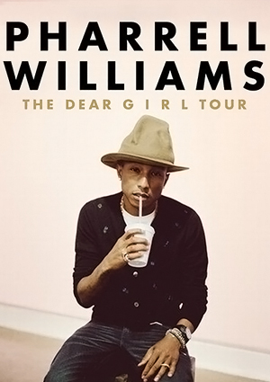 kekeLMB_Pharrell_Williams_Dear_GIRL_Tour_Zenith_Paris_2014