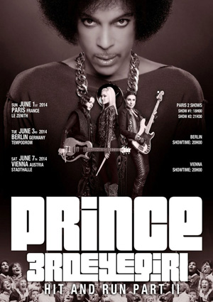 kekeLMB_Prince_Hit_&_Run_Part_II_Zenith_Paris_2014