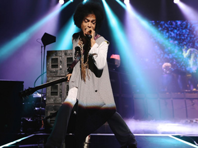 kekeLMB_Prince_Hit_&_Run_Part_II_Zenith_Paris_2014_(1)