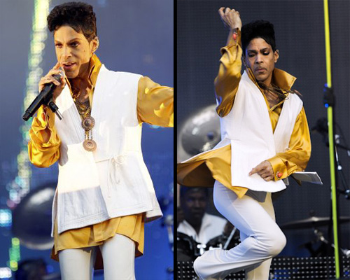 kekeLMB_Prince_Welcome_2_America_Stade_de_France_Paris_2011_(3)