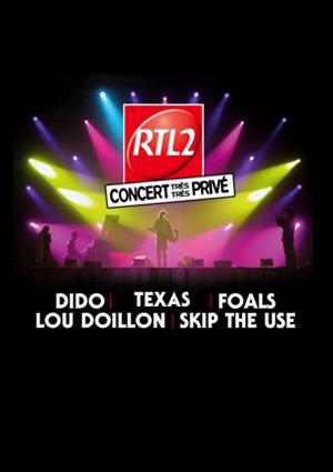 kekeLMB_RTL2_Concert_Tres_Tres_Prive_Olympia_Paris_2013