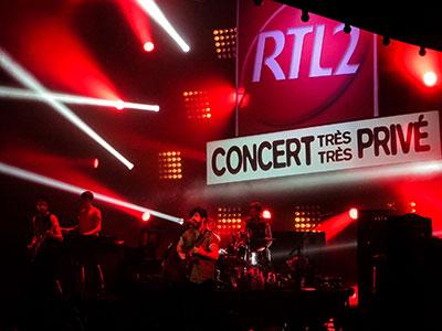 kekeLMB_RTL2_Concert_Tres_Tres_Prive_Olympia_Paris_2013_(2)