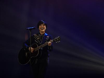 kekeLMB_RTL2_Concert_Tres_Tres_Prive_Olympia_Paris_2013_(3)