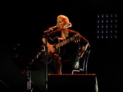 kekeLMB_RTL2_Concert_Tres_Tres_Prive_Olympia_Paris_2013_(4)