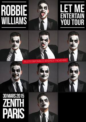 kekeLMB_Robbie_Williams_Let_Me_Entertain_You_Tour_2015_Zenith_Paris_2015
