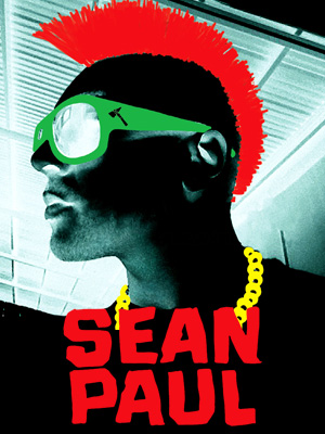 kekeLMB_Sean_Paul_Le_Bataclan_Paris_2012