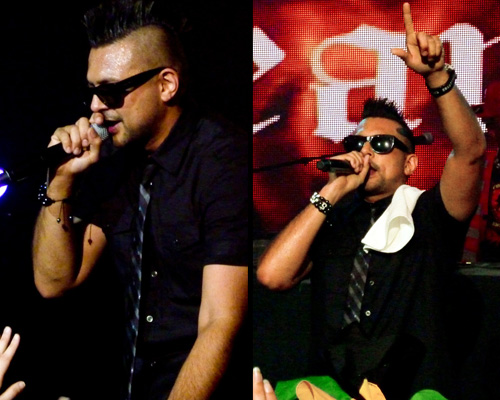 kekeLMB_Sean_Paul_Le_Bataclan_Paris_2012_(1)
