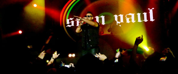 kekeLMB_Sean_Paul_Le_Bataclan_Paris_2012_(3)