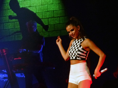 kekeLMB_Selena_Gomez_Stars_Dance_Tour_Zenith_Paris_2013_(3)