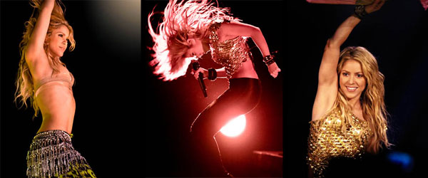 kekeLMB_Shakira_The_Sun_Comes_Out_World_Tour_Bercy_Paris_2010_(2)