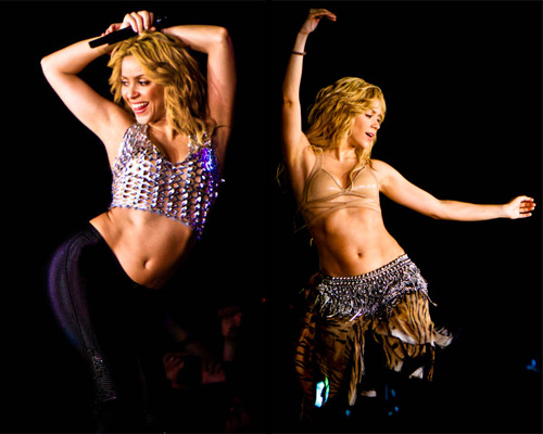 kekeLMB_Shakira_The_Sun_Comes_Out_World_Tour_Bercy_Paris_2010_(3)