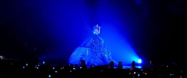 kekeLMB_Shy'm_Shimi_Tour_Zenith_Paris_2012_(4)