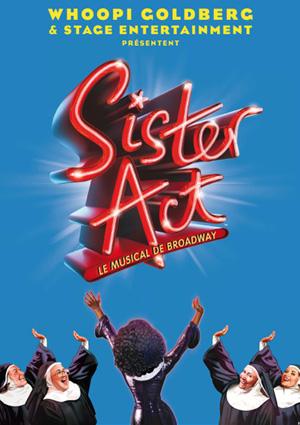 kekeLMB_Sister_Act_Theatre_Mogador_Paris_2012