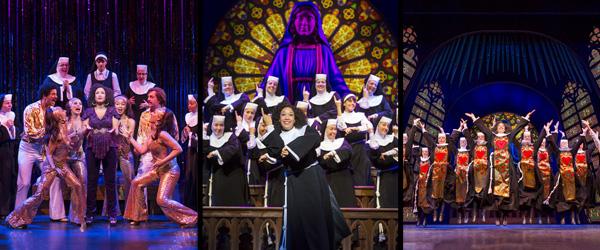 kekeLMB_Sister_Act_Theatre_Mogador_Paris_2012_(2)