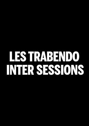 kekeLMB_Stromae_Trabendo_Intersession_Le_Trabendo_Paris_2013